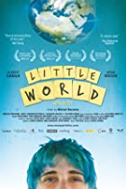 Image of Little World