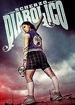 Scherzo Diabolico(2016)