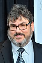 Image of Paul Dini