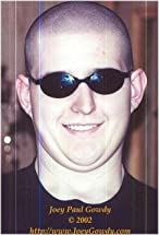 Joey Paul Gowdy's primary photo