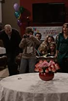Image of Modern Family: Party Crasher