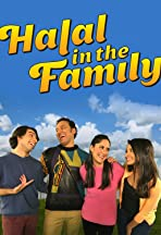Halal in the Family