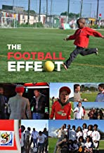 The Football Effect