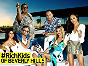 #RichKids of Beverly Hills - Season 2