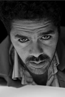 Jamel Debbouze Picture
