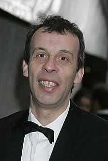 Aktori David Schneider