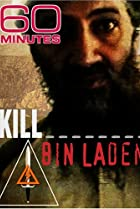 Image of 60 Minutes: Wall Street's Shadow Market/Kill Bin Laden/The Race for the Electric Car