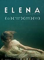 Elena(2015)