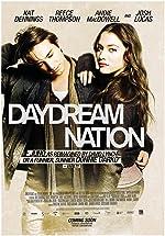 Daydream Nation(1970)