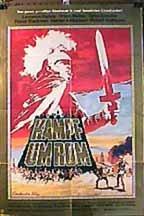 The Last Roman (1968)