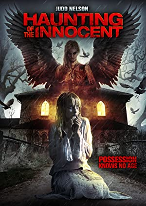 Haunting of the Innocent (2014) Download on Vidmate