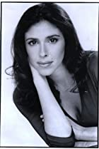 Image of Felissa Rose