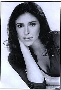 Aktori Felissa Rose