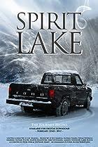 Image of Spirit Lake