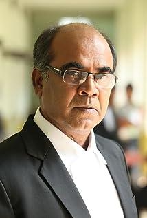 Aktori Thalaivasal Vijay
