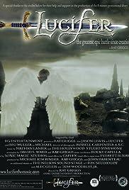 Lucifer(2007) Poster - Movie Forum, Cast, Reviews