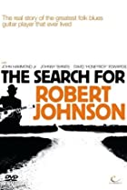 Image of The Search for Robert Johnson