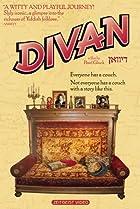 Image of Divan