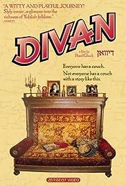 Divan(2003) Poster - Movie Forum, Cast, Reviews