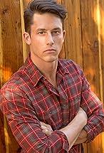 Nicholas Scott's primary photo