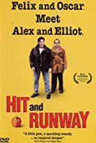 Hit and Runway (1999) Poster