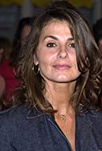 Eva Tamargo's primary photo
