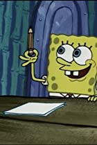 Image of SpongeBob SquarePants: Procrastination/I'm with Stupid