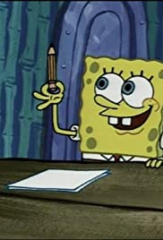 spongebob squarepants essay full episode Top 20 episodes of spongebob squarepants 20 the camping episode  a meaningless essay, look no further than this episode  a short instead of a full episode.