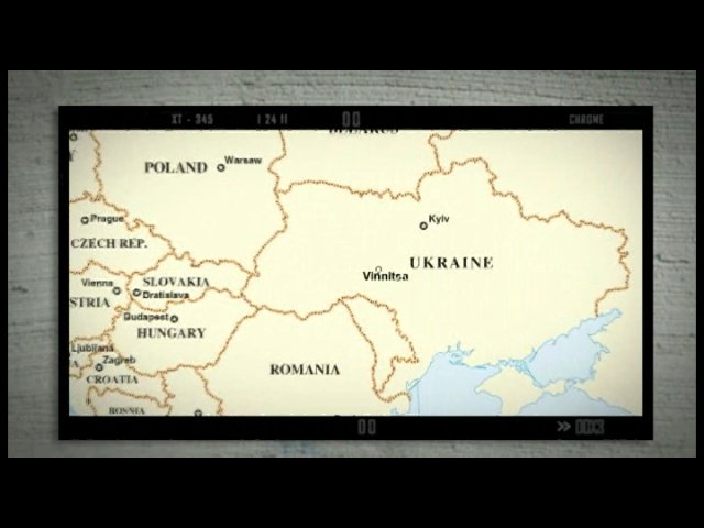 The Brave Fighters: Resistance Stories Near Hitler's Ukrainian Headquarters 720p