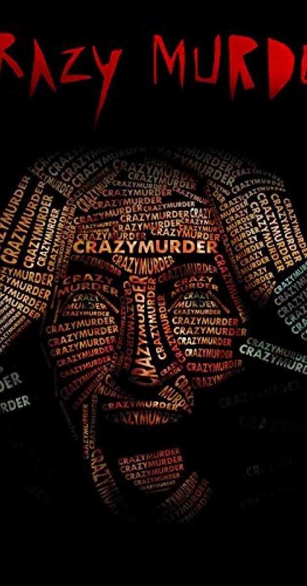 Crazy Murder Legendado