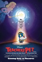 Teacher s Pet(2004)