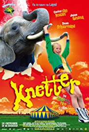 Knetter (2005) Poster - Movie Forum, Cast, Reviews