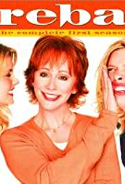 Reba Poster - TV Show Forum, Cast, Reviews