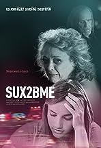 SUX2BME