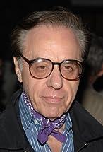 Peter Bogdanovich's primary photo