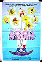 Image of Bugs Bunny's 3rd Movie: 1001 Rabbit Tales