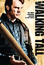 Primary image for Walking Tall