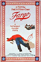 Image of Fargo