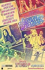 Summer Forever(2015)