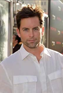 michael muhney wife