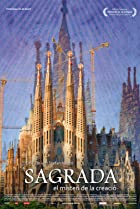 Image of Sagrada: The Mystery of Creation