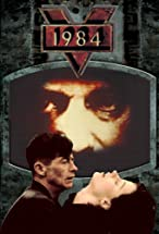Primary image for Nineteen Eighty-Four