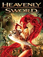 Heavenly Sword(2014)