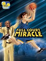 Full Court Miracle(2003)