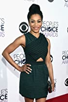 Image of Kelly McCreary