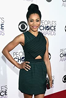 Kelly McCreary Picture