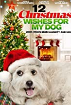 Primary image for 12 Wishes of Christmas