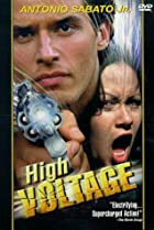 Image of High Voltage