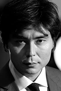 Aktori Yukiyoshi Ozawa