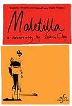 Maletilla